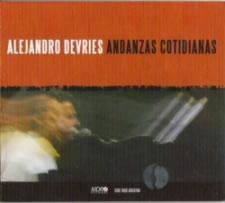 AndanzasCotidianasSmall