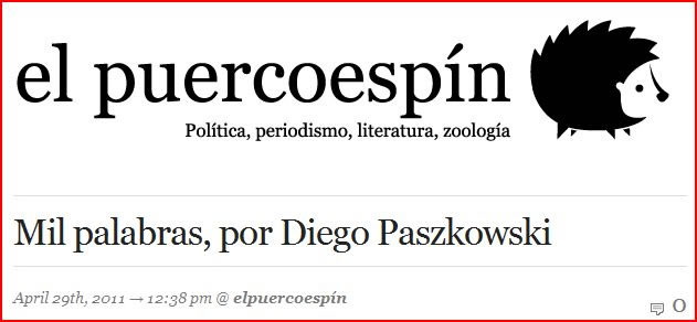 ElPuercoespin_MilPalabras