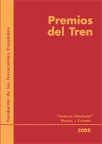 PremiosTren2008