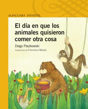tapa_animales